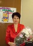 Tatyana, 58  , Perevoz