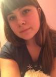 Sonya, 18  , Petrodvorets