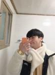 동진이동진, 24  , Daegu