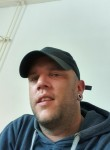 Stephan, 31  , Delfzijl