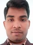 Sudhakar, 18  , Bahraich