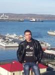 Alex, 25  , Severomorsk