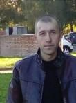 konkovromand979