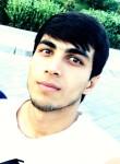 Ruslan, 24  , Dushanbe