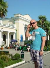 Aleksandr, 29, Russia, Balakovo