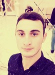 Nayib, 24  , Geoktschai