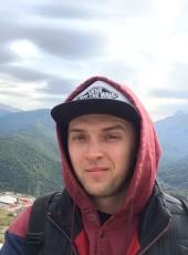 Viktor, 35, Russia, Ryazan