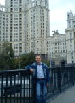 Костя, 48 лет, Владивосток