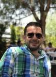 efe09, 36, Aydin