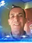 Manuel sg, 64  , San Jose (San Jose)