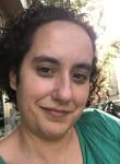 Leticia, 36  , Ciudad Real