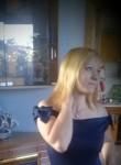 Elena, 27  , Magnitogorsk