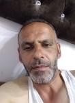 خليل, 42  , Ramallah