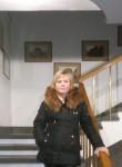 Liana, 43  , Kiev