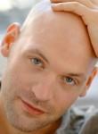 Aleksey, 32  , Chita
