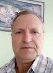 Viktor, 58  , Belorechensk