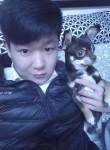 Igor Jin, 28  , Dezhou