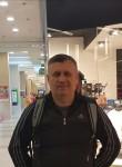 Grisha, 42  , Slupsk
