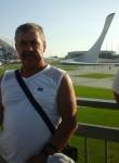 vladimir, 62  , Yakutsk
