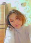 Leyla, 19  , Kazan