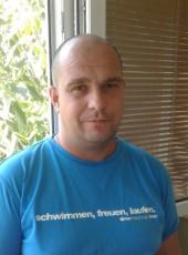 segrey, 35, Ukraine, Mariupol