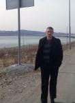 Aleksey, 36  , Lesozavodsk