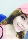 Jackeline, 22  , Managua