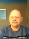 igor nemtinov, 59  , Aksay