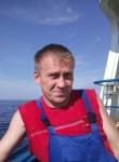 Aleksey, 43  , Belozersk