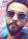 Yogi, 28  , Navi Mumbai