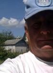 nikolay.metla, 63  , Chernihiv