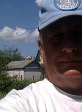 nikolay.metla, 64, Ukraine, Chernihiv