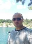 Sergey, 47  , Gorno-Altaysk