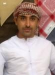 Ghafar Hassni, 35  , Adam