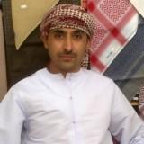 Ghafar Hassni, 36  , Adam