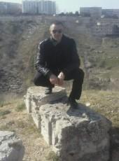 Stanislav, 41, Russia, Sevastopol