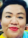 จันทร์วาด, 27  , Pak Chong