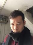 Bill, 31  , Hong Kong