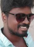 Vinoth, 18  , Chennai