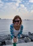 Tanyusha, 37  , Savyntsi