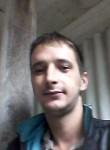 aleksandarpd512
