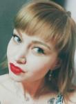 Irina, 26  , Yoshkar-Ola