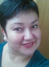 Galina, 45, Russia, Bryansk