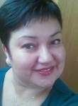 Galina, 45, Bryansk