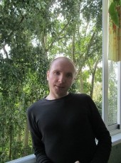 Viktor, 39, Russia, Berezniki