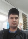 Timur, 39  , Bukhara
