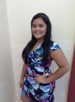 Amanda dos Santo, 18  , Belem (Para)