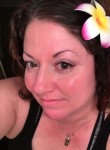Christl, 46  , Sunrise Manor