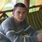 Radik, 26  , Ciechanow