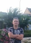 Artem, 30  , Bratislava
